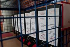 Verfassungsschutz & Neonazis