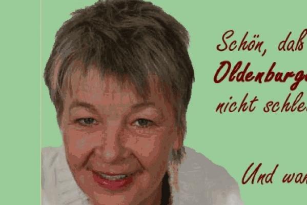 Imke Barnstedt