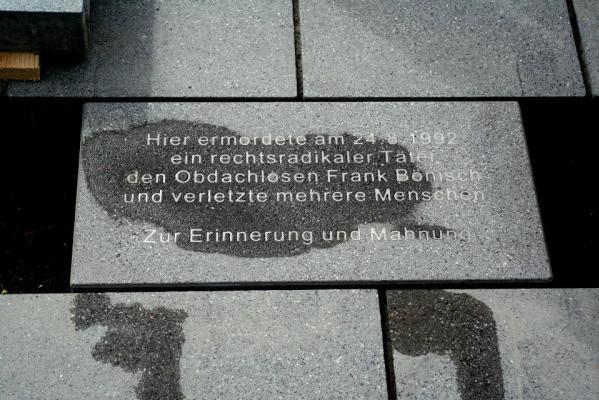 Mord In Koblenz