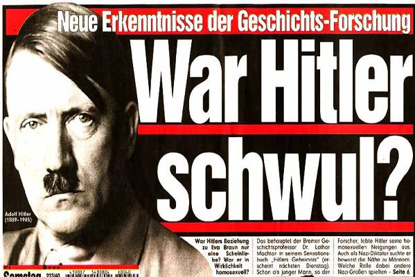 https://www.antifainfoblatt.de/sites/default/files/public/styles/front_full/public/hitlerschwul.jpg?itok=1LCIUJ0M